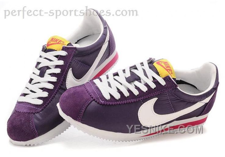 http://www.yesnike.com/big-discount-66-off-nike-cortez-womens-purple-black-friday-deals-2016xms1681.html BIG DISCOUNT ! 66% OFF! NIKE CORTEZ WOMENS PURPLE BLACK FRIDAY DEALS 2016[XMS1681] Only $51.00 , Free Shipping!