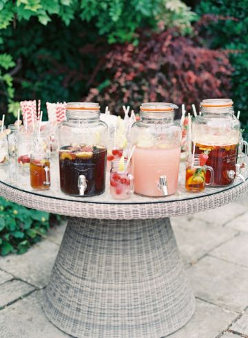 english-garden-wedding-by-depict-photograhy-and-jessie-thompson-weddings-events-44