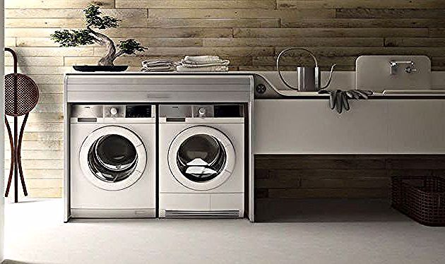 30 Inspirant Meuble Colonne Lave Linge Seche Linge Ikea Idees