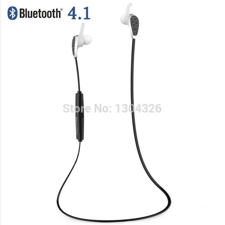 Bluedio N2 Hands Free Hifi Stereo Blutooth Sport Bluetooth Headset Earphone Wireless Headphone in Ear Phone Bud Handsfree Earbud-in Earphones & Headphones from Consumer Electronics on Aliexpress.com | Alibaba Group