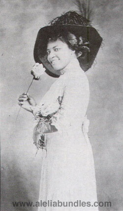 """A'Lelia Walker: """"Joy Goddess"""" of the Harlem Renaissance      A'Lelia Walker, the only daughter of Madam C.J. Walker, helped her mother found the Madam C. J. Walker Manufacturing Company in Denver in 1906.    A'Lelia entertained the rich, famous, and soon to be famous including African and European royalty, Harlem Renaissance artists, civil rights leaders, white and black bankers and businessmen."""
