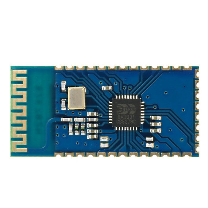 2.4G Wireless Bluetooth Serial Transceiver Slave Module for Arduino. Find the cool gadgets at a incredibly low price with worldwide free shipping here. 2.4G Wireless Bluetooth Serial Transceiver Slave Module for Arduino, Transmitters & Receivers Module, . Tags: #Electrical #Tools #Arduino #SCM #Supplies #Transmitters #Receivers #Module