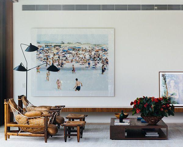Tropical Modern home,Jacobsen Arquitetura,modern architecture,tropical
