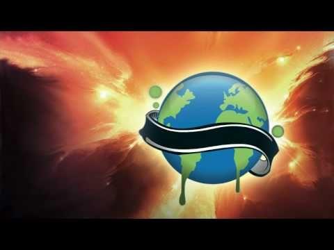 Redeyes ft. Deeizm - Luv & Haight (Matrix Remix)