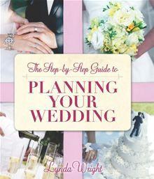 19 best Wedding Planning Books We Love images on Pinterest