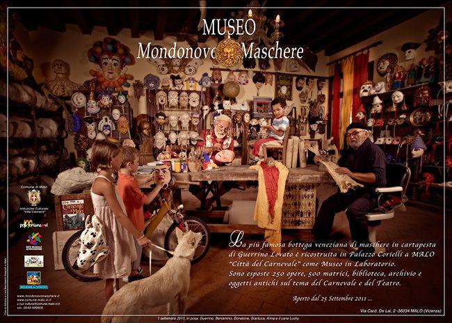 Mondo Novo, http://www.mondonovomaschere.it/bottega.htm