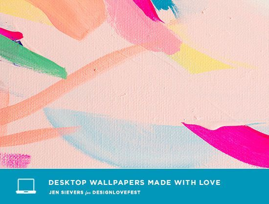 80 best Wallpaper and printables images on Pinterest   Free ...