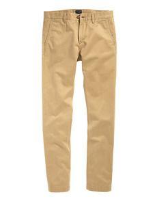 Pantalón de hombre Sfera - Hombre - Pantalones - El Corte Inglés - Moda