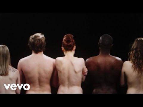 Kiesza - What Is Love - YouTube