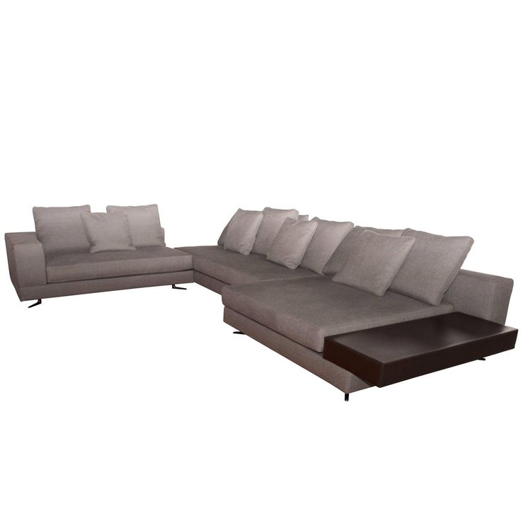 white leather sectional sofa with chaise decorating ideas craigslist