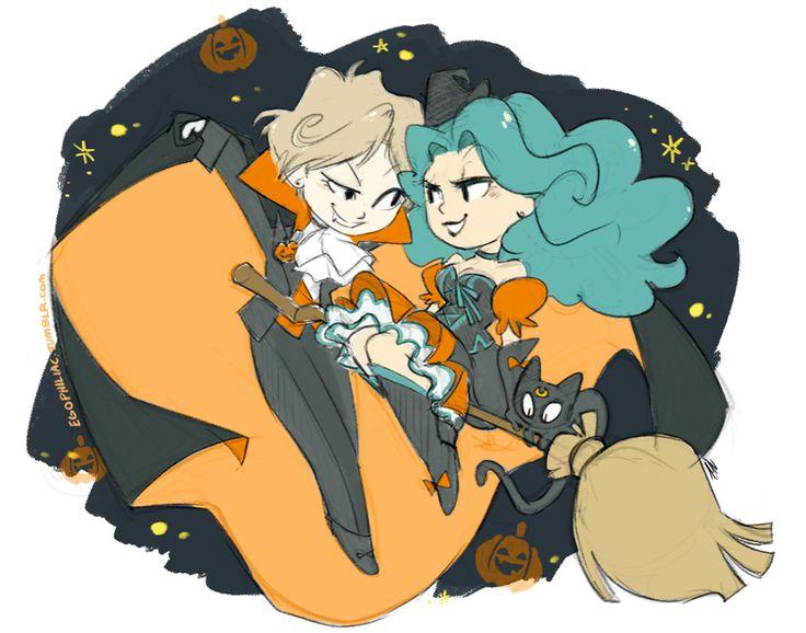 17 Best images about Anime/Manga Style on Pinterest | Chibi ...
