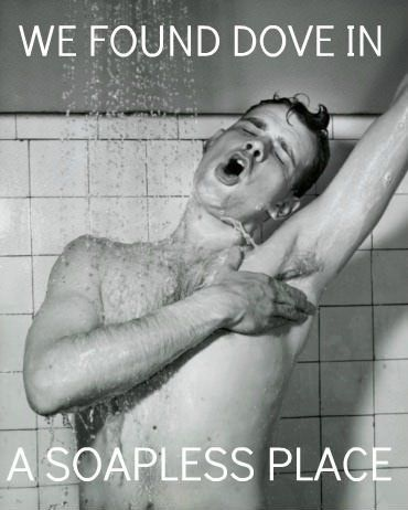 Actually made me laugh out loud.: Rihanna, Singing, Giggl, Funny Stuff, Soapless Places, Humor, Shower, Hilarious, So Funny