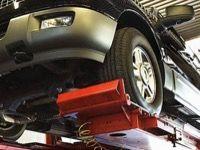 Auto Repair - Maintenance, Troubleshooting and Car Repair Estimates