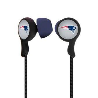 Ear buds vogator - ear buds viking