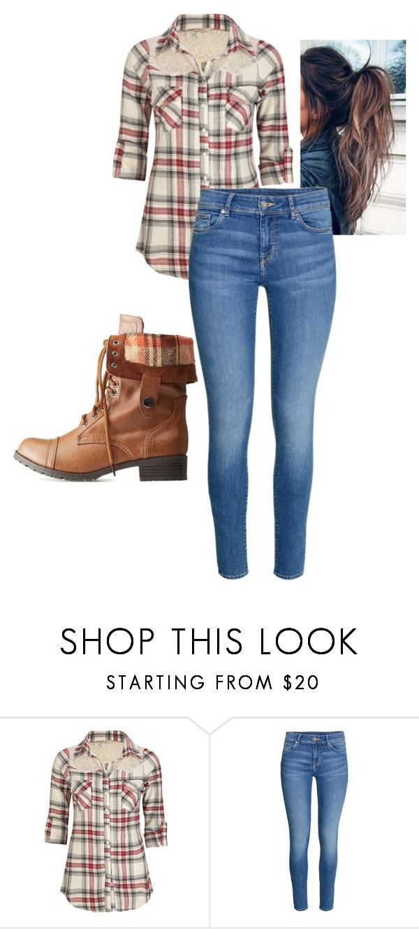 """""""Picnic date by lake outfit"""" by sommer-d-calabrese on Polyvore featuring Full Tilt and Charlotte Russe"""