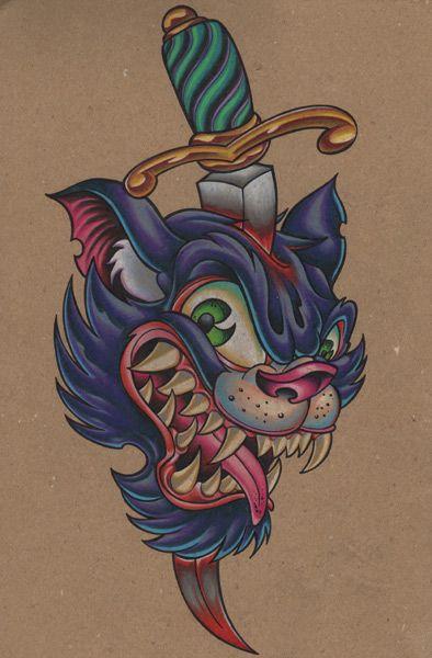 http://tony-ciavarro.com/coloredpencil.html                              …