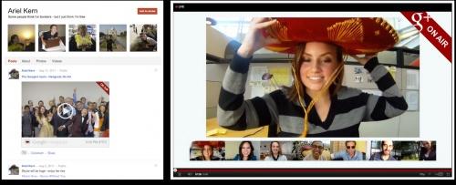 Vidéos Bulle en direct disponibles pour tous Mode d'emploi!