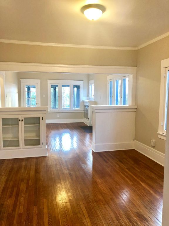 1505 Bellevue Ave Los Angeles Ca 90026 Zillow Rental Listings House Zillow