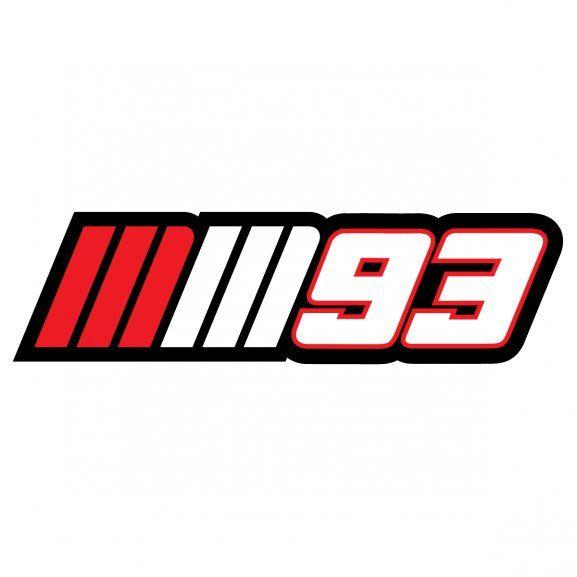 Logo Of Marc Marquez 93 Marc Marquez Bike Stickers Bike Logo Get portrait ktm logo hd wallpaper png