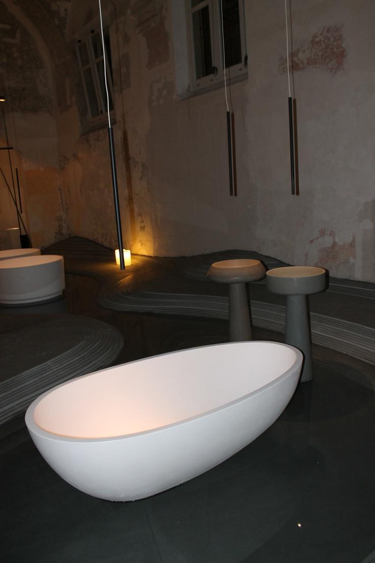 #Bologna Water Design