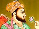 """Shahab Uddin Muhammad Shah Jahan popularly known as Shah Jahan whose name means """"King of the World"""" was the fifth Mughal emperor and most prolific builder in Indian history. Shah Jahan born as Prince Khurram on 5th January 1592, to Emperor Jahangir ruled the Indian Subcontinent from 1628 to 1658. According to the historian Shobita Punja """"Shah Jahan was born during the height of Akbar's power,"""" when most of India came under Mughal rule."""