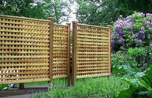 unique wrought iron fence panels arizona wood fence pros amp cons landscaping network pic <br>[v]http: www landscapingnetwork com fencing wood html[v]and informal wrought iron fence panels canberra
