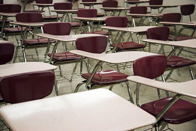 final exam | Flickr: Intercambio de fotos