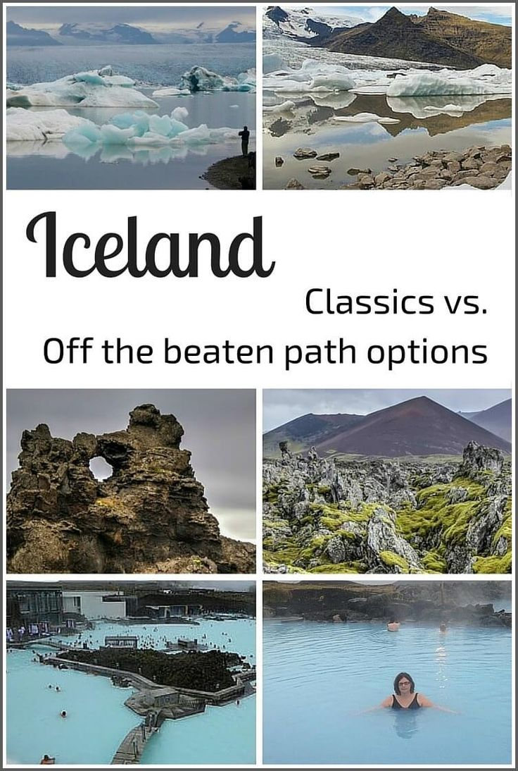 Iceland Top 10 Best Places To Visit Things To Do In Iceland: 1000+ Ideas About Iceland Places To Visit On Pinterest