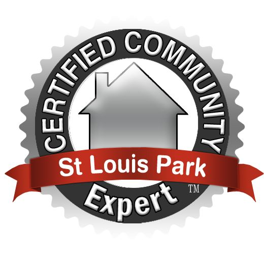 St Louis Park Real Estate | Find Local Experts in St Louis Park