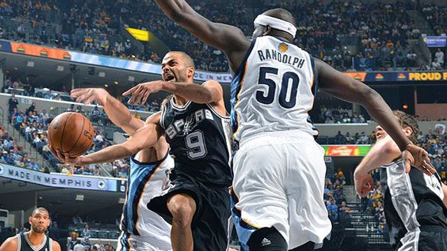 Memphis Grizzlies Vs San Antonio Spurs Live Stream It S Anything But Difficult To Overlook That The Grizzlies Memphis Grizzlies San Antonio Spurs San Antonio