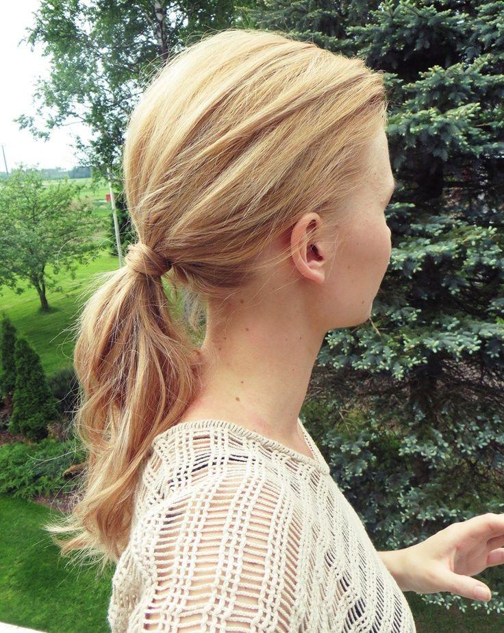 4 http://54.77.103.41/blogit/id-rather-hair-you-now/uudet-pitkat-hiukset