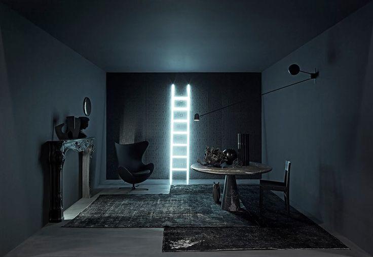 studiopepe-elle-decor-italia-decor-codes-03
