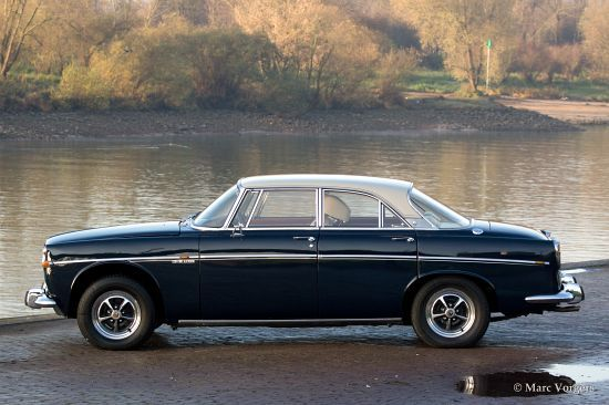 Rover P5b 3.5 V8 Coupe - 1970 https://de.pinterest.com/pin/461619030533842630/