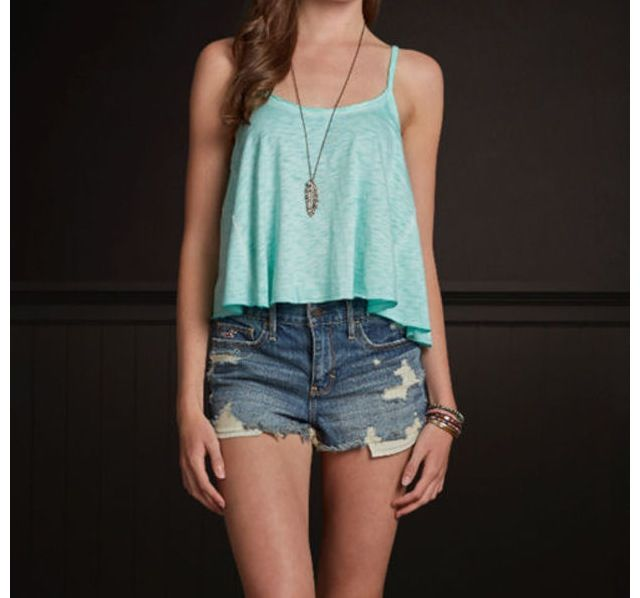 Best 25+ Hollister outfit ideas on Pinterest | Hollister ...
