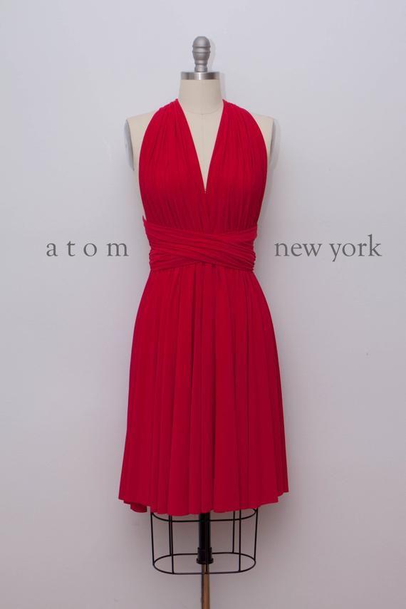 Ein klassisches Kleid, die unendliche Möglichkeiten für verschiedene  Gelegenheiten getragen werden kann. Mit diesem eleganten Kleid können Sie  Ihren eigenen ... 2b30b2cd2c
