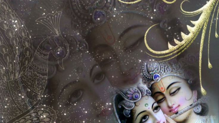 Click here to download in HD Format >>       Lord Radha Krishna Wallpapers Hd Desktop    http://www.superwallpapers.in/wallpaper/lord-radha-krishna-wallpapers-hd-desktop.html