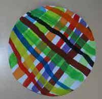graphisme arts plastiques ecole maternelle
