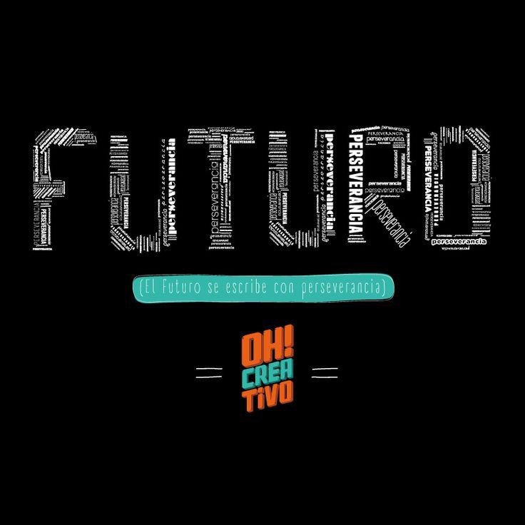 Futuro #Creativo