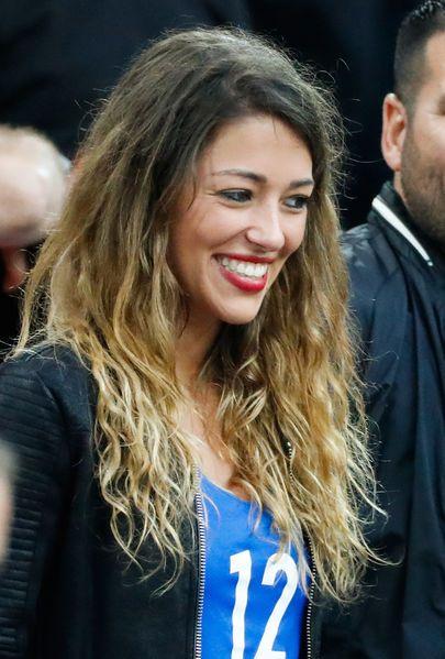Camille Soldidaa Koh Lanta 2012 Future Femme De Morgan