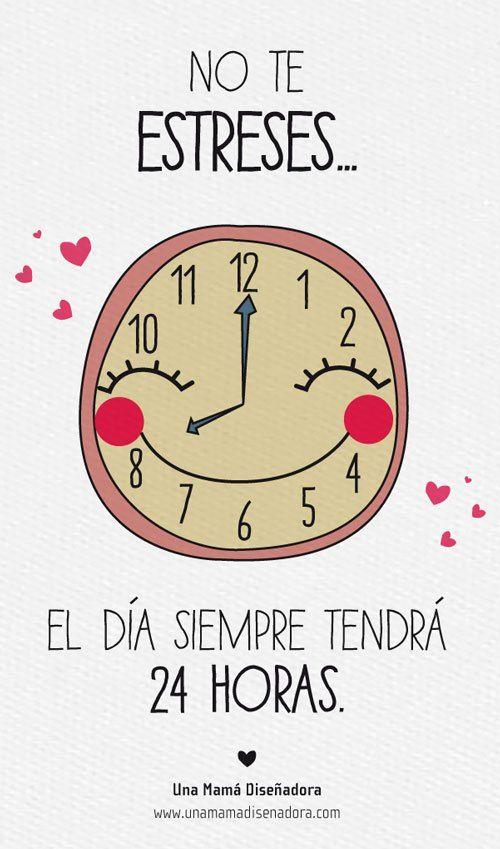 Real!!!