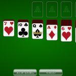 Afal: os melhores jogos de cartas online gratis.