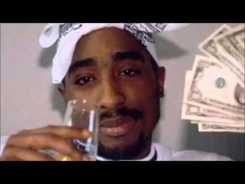 2Pac - I'm Gettin' Money (OG Vibe) - YouTube
