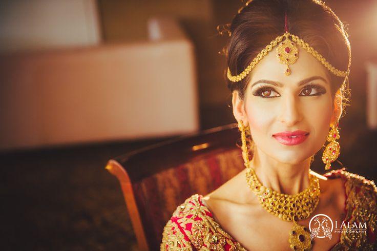 Capture your light with #mywedhelper #elite wedding vendor - Ialam Photography   www.mywedhelper.com/vendors