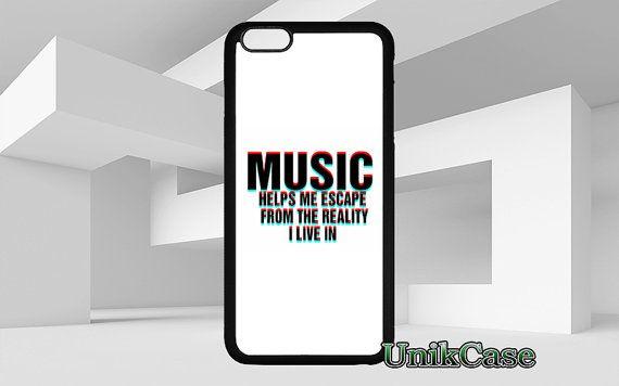PERSONALIZE YOUR CELL PHONE CASE! MORE THAN 200 MODELS! www.UnikCase.com #Canada #Promo #Creation #UnikCase #music #note #Etui #Cellulaire #Phone #Case #Unique #Unik #Android #Amazone #Google #iPhone #Samsung #Blackberry #iPad #Nokia #Nexus #Htc #huawei #LG #Motog #Motoe #Motox #Motorola #Sony #Xperia