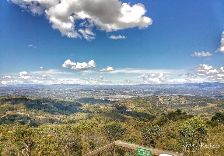 https://flic.kr/p/JNFxQU   Cerro Verde - Santa Elena   Santa Elena