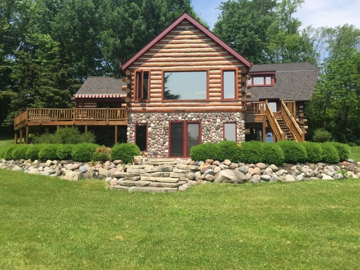 Best Wisconsin Luxury Homes Images On Pinterest Luxury - Luxury homes in wisconsin