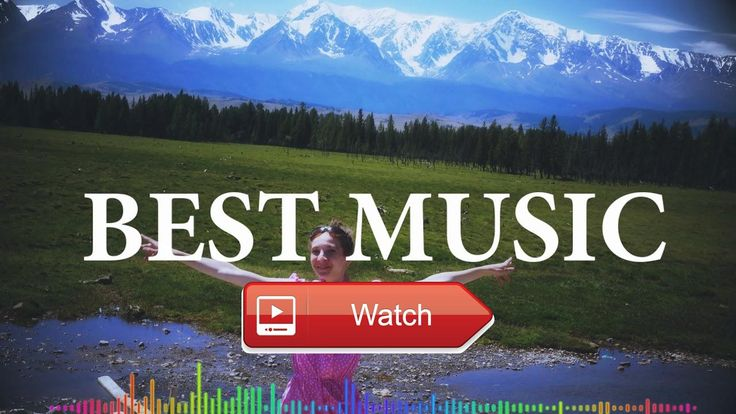 Focused Kontekst No copyright music background Hip hop music download  Focused Kontekst No copyright music background Hip hop music download Kontekst All author tracks Track Info Title F