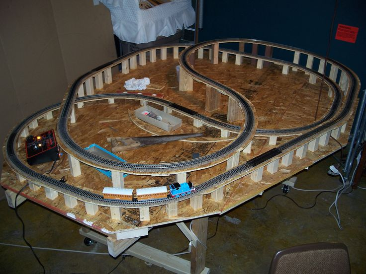 model train layouts | Model Train Layout Progress | Streams of Conciousness