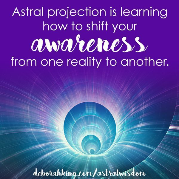 astral projection time travel 11 steps to astral travel others find that they are more successful first thing in the morning there is no set time of day to have an astral projection 6.