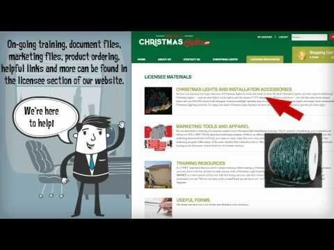 how to start video surveillance installation business